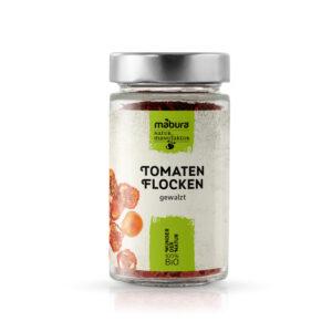 Tomatenflocken BIO 55g