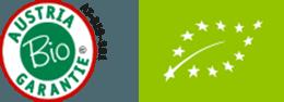 Mabura BIO Labels